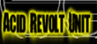 Label Acid Revolt Unit